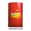 روغن دنده صنعتی Shell Omala S4 GX 460