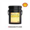 روغن Shell Omala 68